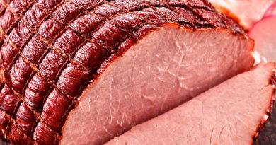 сколько варить мясо