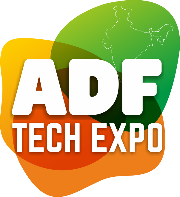 Agriculture Dairy & Food Processing Tech Expo 2020