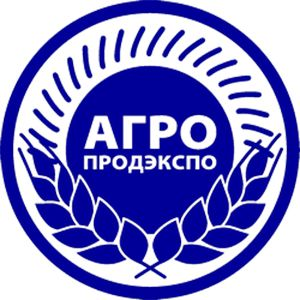 Агропродэкспо