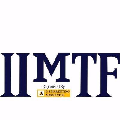 India International Mega Trade Fair (IIMTF) Visakhapatnam 2020
