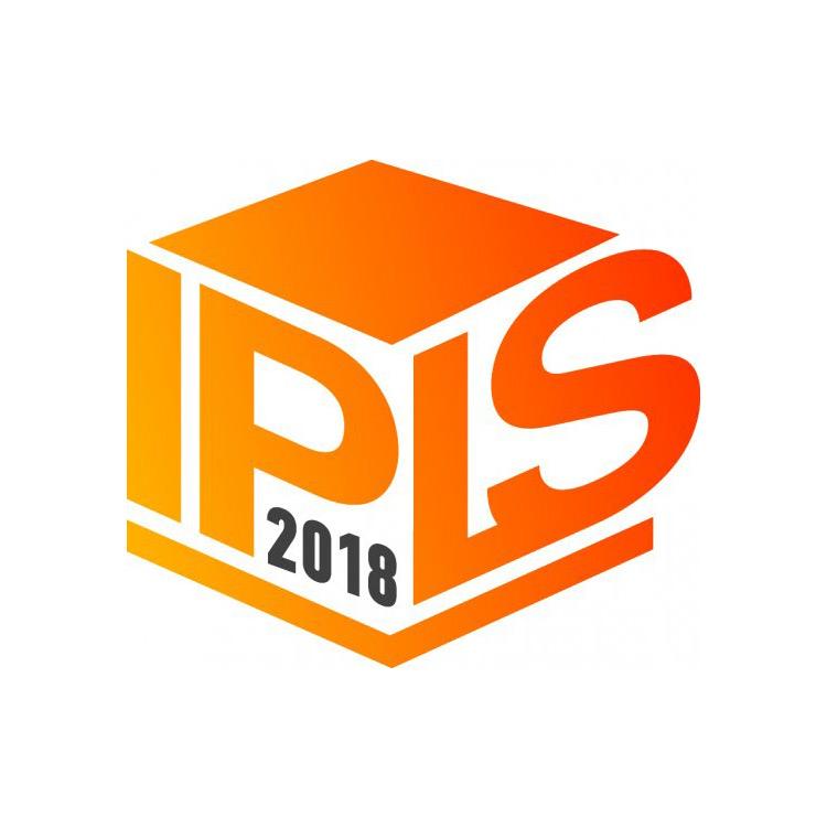 IPLS 2020