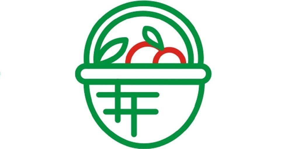 Мир вкуса. Февраль 2020 - выставка продуктов питания