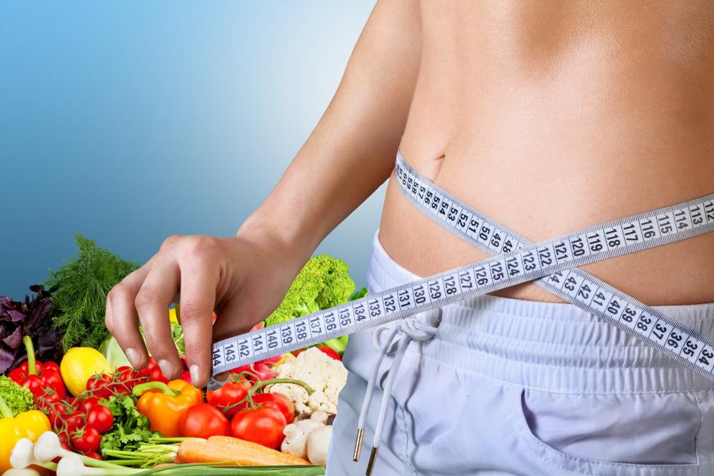 Быстрое Эффективное Похудения.