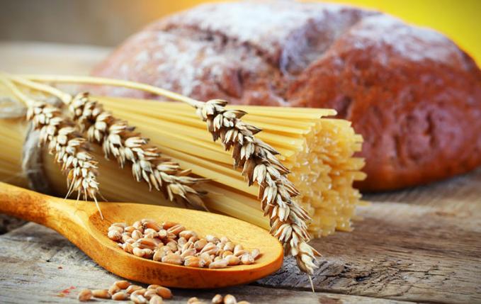Дневная норма белков, жиров и углеводов (БЖУ)